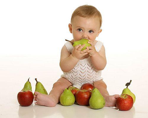 bebe-fructe