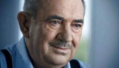 Constantin Tănase a murit din cauza unei boli incurabile!