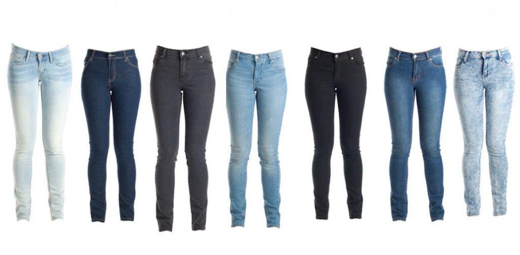 blugi-skinny-pentru-femei-levis-cheap-monday-magazin-online-jeansi-romania-superjeans