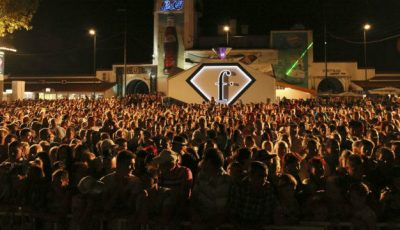 Carnavalul din Mamaia vine la Chișinău