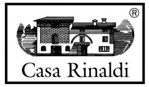 casa rinaldi 2