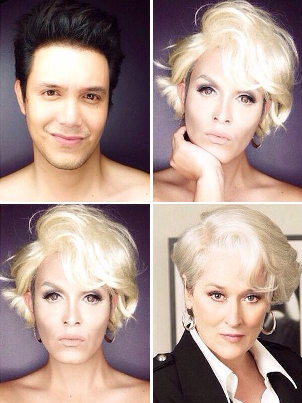 celebrity-makeup-transformation-paolo-ballesteros-2