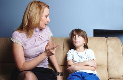 comunicare-mama-copil_3