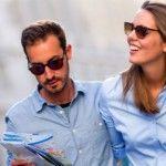 Foto: Găsește-ți partenerul perfect!
