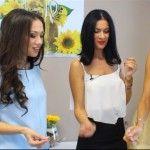 Foto: Mituri și adevăruri despre modul de viață al modelelor de-acasă!