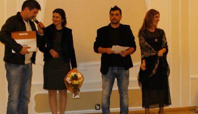 6 cupluri mondene care au fost nominalizate la petrecerea Aurei!