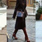 Foto: Alege încălțămintea de iarnă în funcție de forma piciorului!