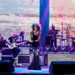 Foto: Încă un concert de nota 10 pentru Republica Moldova!