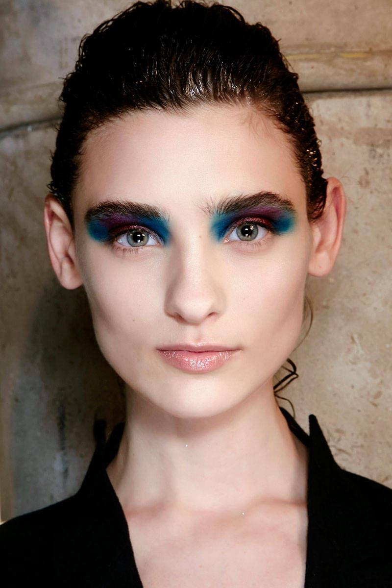 hbz-halloween-makeup-Macdonald-bbt-F14-002-64622766-lg