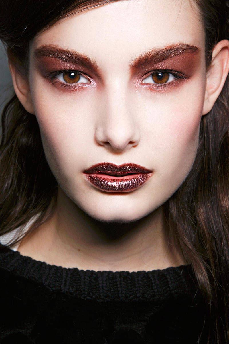 hbz-halloween-makeup-Rodarte-bbt-F14-F7OQ6K-014-lg