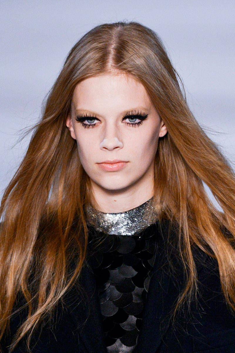 hbz-halloween-makeup-Saint-Laurent-bty-F14-001-62795111-lg