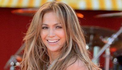 Cum arată locuința de milioane a lui Jennifer Lopez