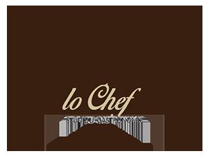 logo-LoChef-studiou-gastronomic300-p