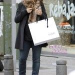 monica-cruz-shopping-after-announcing-pregnancy-madrid-gsi__oPt