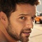 """Foto: Cui îi spune Ricky Martin """"Adios""""? Ascultă ultimul hit al interpretului"""