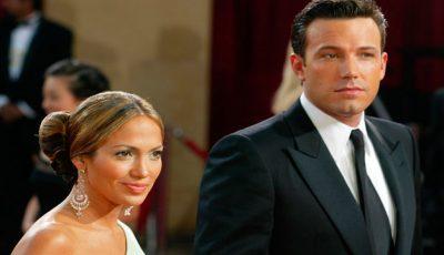 Cupluri celebre care și-au anulat nunta