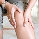Foto: Ţesutul adipos produce substanţe dăunătoare pentru articulaţii