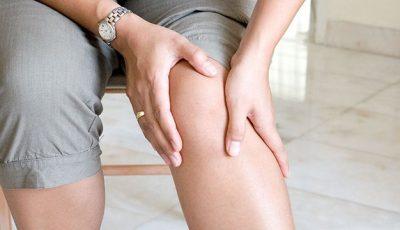 Ţesutul adipos produce substanţe dăunătoare pentru articulaţii