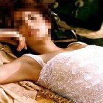 Foto: Ea este cea mai sexy femeie în viață. Uite cine a câștigat acest titlu mult-râvnit!