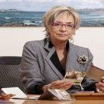 Foto: Povestea de viață a celei mai bogate femei din lume! Creatoarea brandului Zara a renunțat la școală de la 11 ani