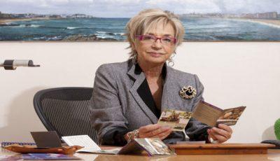 Povestea de viață a celei mai bogate femei din lume! Creatoarea brandului Zara a renunțat la școală de la 11 ani