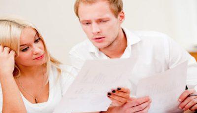 Numerologia cuplului: Află ce număr aveți și ce spune acesta despre relația voastră!