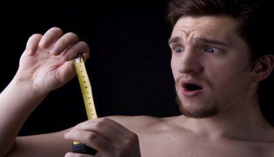Penisul Max Barskih medicamente pentru stimularea erecției