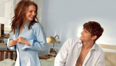 7 efecte pozitive ale sexului de dimineață!