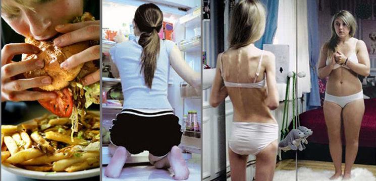 Заболевание После Похудения. 10 опасных причин резкого снижения веса