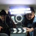 """Foto: Pelicula """"Ce lume minunată"""" a luat premiul I la Festivalul Internaţional de Film de la Varșovia"""