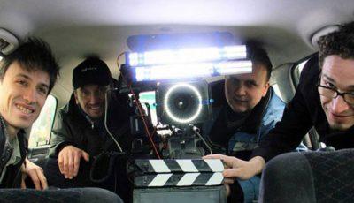 """Pelicula """"Ce lume minunată"""" a luat premiul I la Festivalul Internaţional de Film de la Varșovia"""