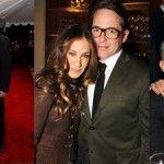 Foto: Cele mai longevive cupluri de celebrităţi!