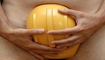 Penisul artificial, descoperirea care va salva bărbaţii!