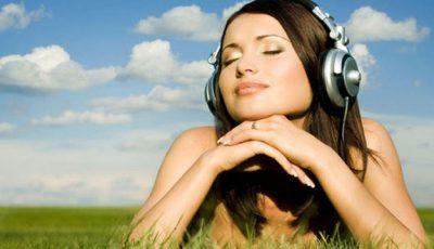 Este demonstrat științific: Aceasta este cea mai relaxantă melodie din lume