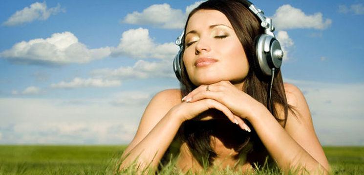 Foto: Este demonstrat științific: Aceasta este cea mai relaxantă melodie din lume