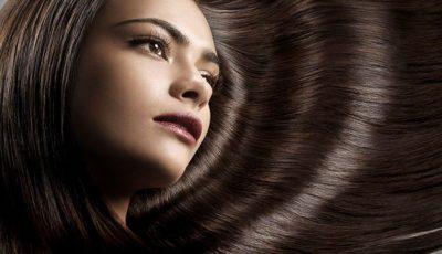 Cum să-ţi ajuti părul să crească mai repede