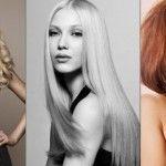 Foto: Cele mai sexy fotomodele din Moldova, potrivit presei din România!