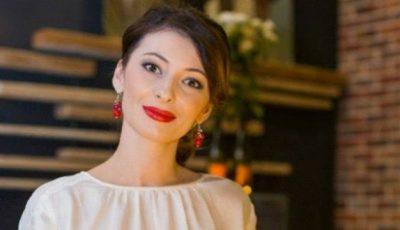 """Internauții fac haz de necaz de cadoul Angelei Gonța: """"Îți mai dă un ceas, și adio"""""""