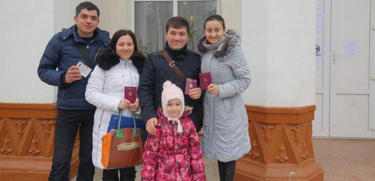 Foto: Costi Burlacu, alarmat de sondaje, te îndeamnă!