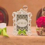 Foto: O nuntă rafinată marca Vivi Art Boutique!