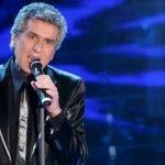 Foto: Toto Cutugno va cânta gratis la Chișinău!