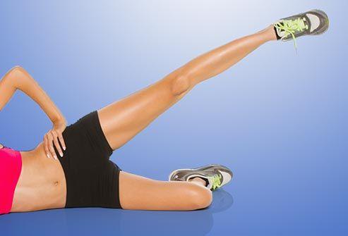 cartilajul în articulația genunchiului doare durere la picioare 3 ani în articulații