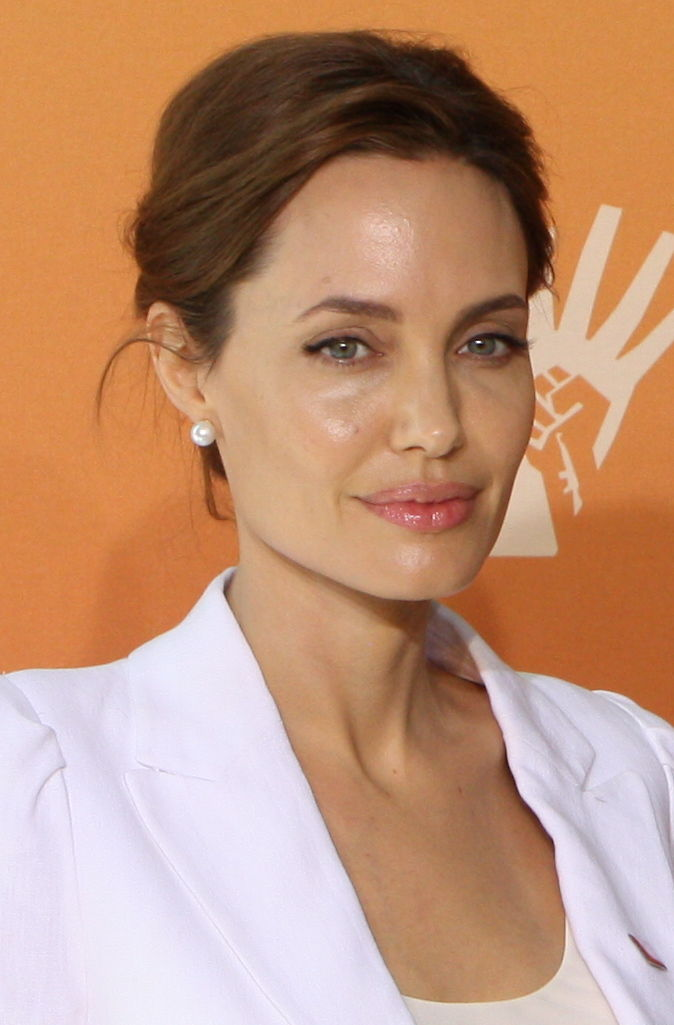 Angelina_Jolie_Global_Summit_2014