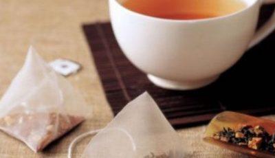 Nici ceaiul nu ne mai oferă siguranţă! Află de ce