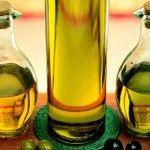 Foto: Patru greșeli pe care le faci când foloseşti ulei de măsline
