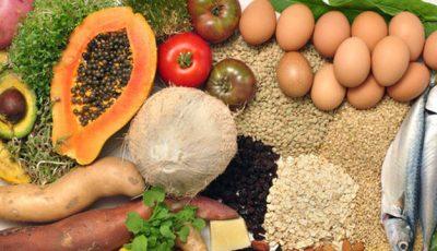 Cea mai sănătoasă dietă concepută de medici