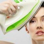 Foto: Alimente pentru o piele fără riduri