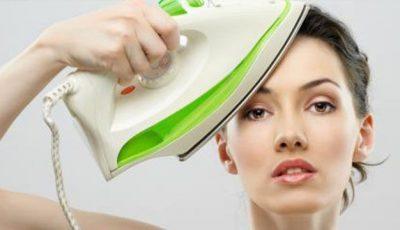 Alimente pentru o piele fără riduri