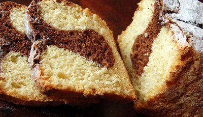 Ce foloseşti în prăjituri: bicarbonat de sodiu sau praf de copt?