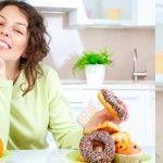 Foto: Greşeli de alimentaţie care provoacă constipaţia